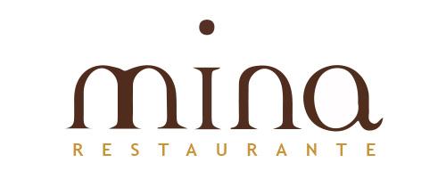 mina-restaurante