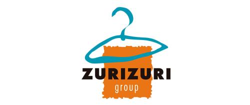 zurizuri-group