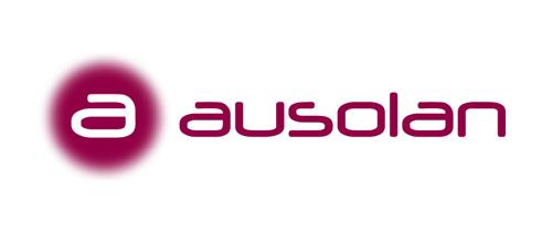 Ausolan logo