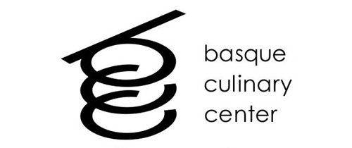 Basque cullinary center