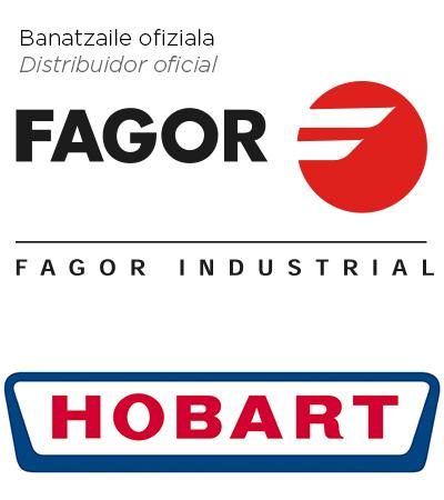 Fagor Hobart distribuidor - Etxe-Lan