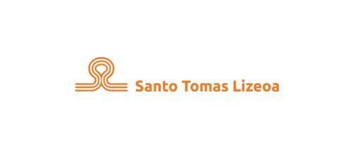 Santo Tomas Lizeoa