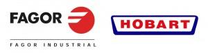 Distribuidor Equipamiento Fagor Industrial y Hobart