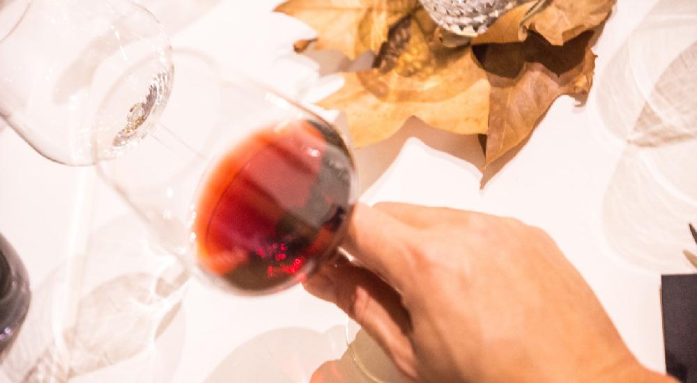 Catas de vino en San Sebastián Gastronomika